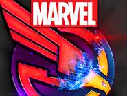 Download MARVEL Strike Force Apk [Mod] v2.1.1