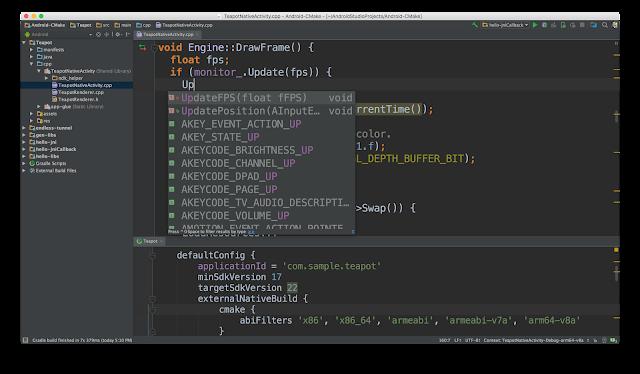 C_plus_plus-code