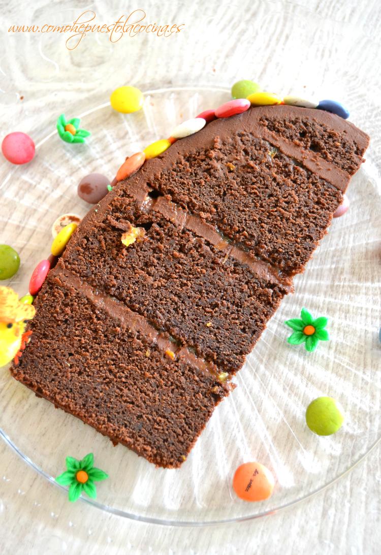 ganache-de-chocolate-para-mona-de-pascua