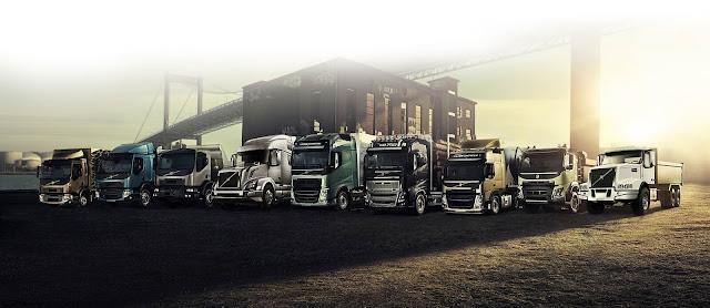 cdl truck dispatch companies, cheap truck dispatch services, dispatch, dispatch services, dispatching trucks jobs, start a truck dispatch service, truck, truck dispatch america, truck dispatch services