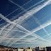 Μας Ψεκάζουν..? Έρευνα για τους χημικούς αεροψεκασμούς 'Chemtrails'