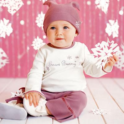83862ae40 صور ملابس اطفال 2018 ملابس اطفال بناتي وصبياني - يلا صور