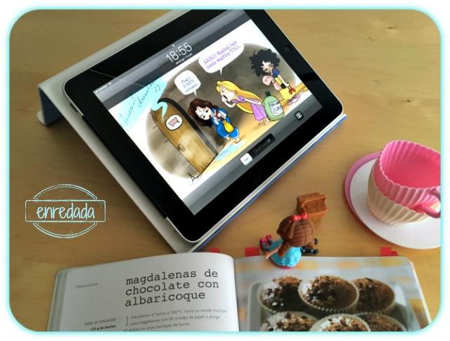 enredadaen.blogspot.com.es/hackeando ikea-soporte tablet