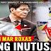 President Duterte Bistado Na Ang Pinundohan Ng Mga Mining Corporations Para Pabagsakin Siya! MUST WATCH!