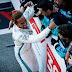 De ponta a ponta Hamilton vence o GP do Japão, Vettel roda mas termina em sexto lugar