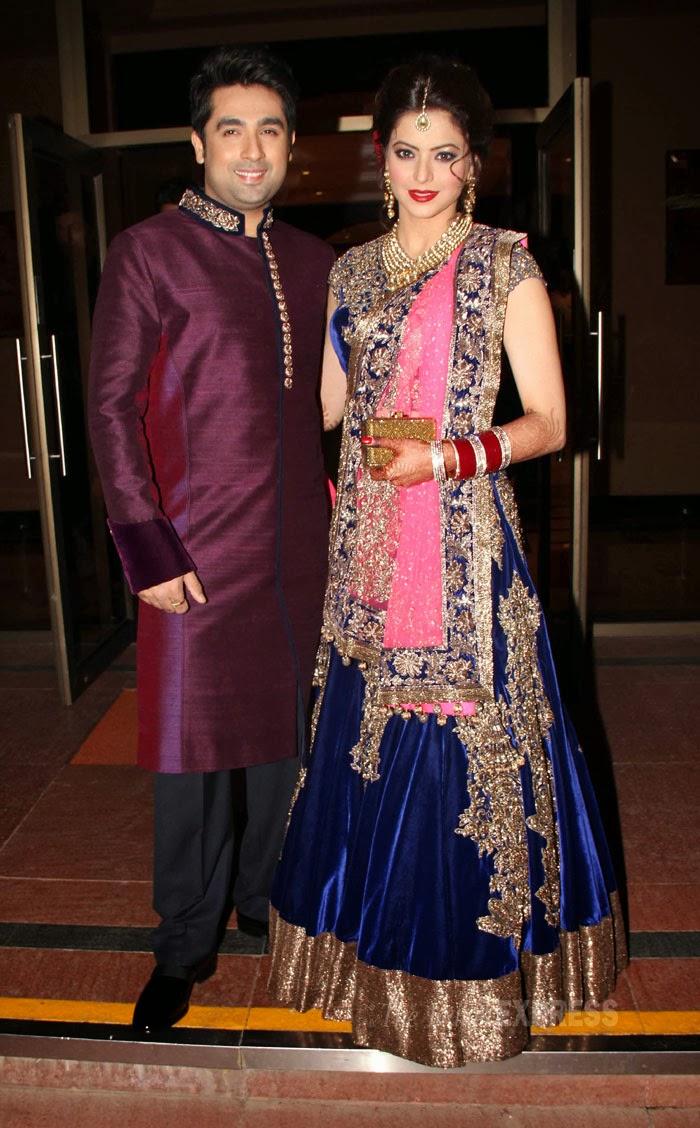 http://2.bp.blogspot.com/-fNF4wYI3RzY/UsXK6gBiE3I/AAAAAAAAJLw/MItCBb6jrXE/s1600/amna+sharif+wedding+1.jpg Aamna Sharif Wedding