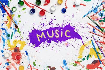 http://www.educacontic.es/blog/propuestas-creativas-en-clase-de-musica