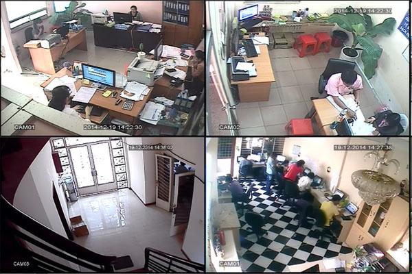 Đăng Ký Lắp Đặt Camera Chống Trộm 3