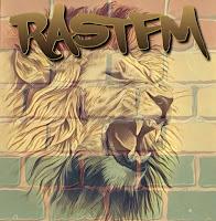 www.rastfm.com/chat