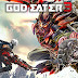 God Eater 3 + 8 DLCs + Multiplayer