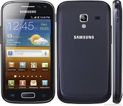 Samsung I8160 Galaxy Ace 2 Full File Firmware