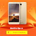 Play to Win Redmi Note 3