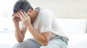 كل ما يجب أن تعرفه عن أضرار العادة السرية ؟