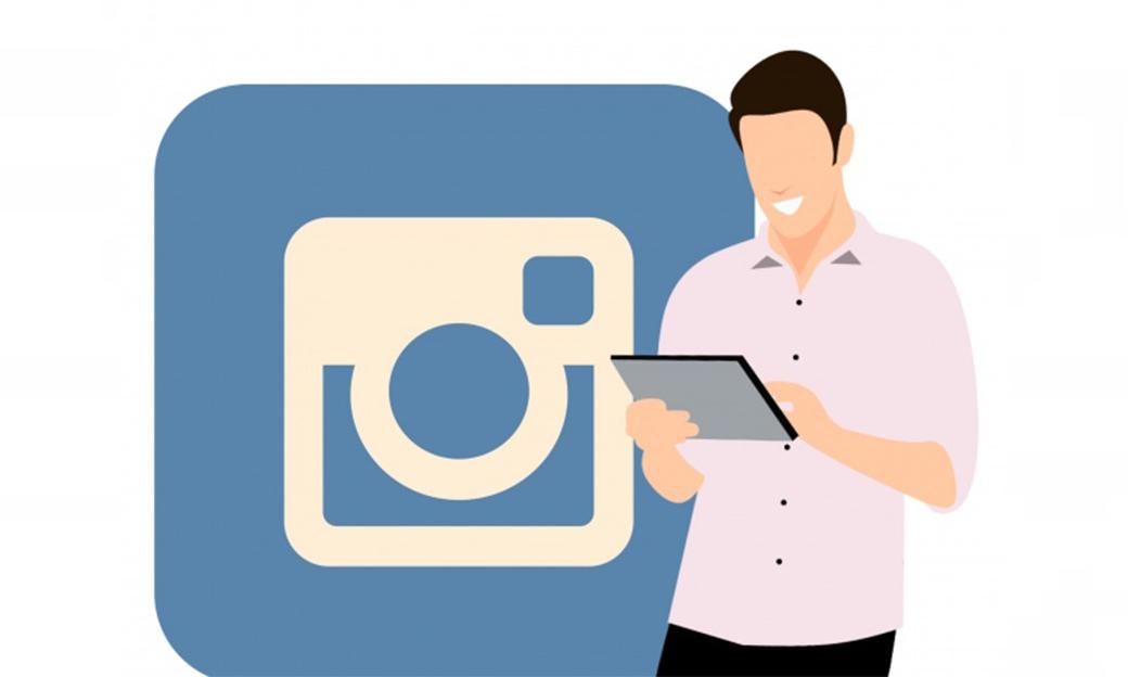 Cara Mudah Mengetahui Stalker Akun Instagram Tanpa Aplikasi Apapun