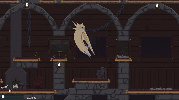dustforce-dx-pc-screenshot-www.ovagames.com-2