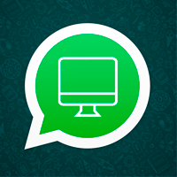 whatsapp, app de whatsapp, whatsapp nativa, nuevo whatsapp, whatsapp de escritorio, whatsapp para windows, whatsapp mac