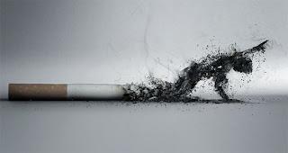 dejar-el-cigarrillo