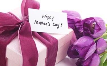 فيس بوك يضيف ميزة الوردة الأرجوانية للاحتفال بعيد الأم الأمريكى