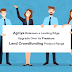 Agriya to Launch an Inclusive Upgrade for its Premium Lend Crowdfunding Script