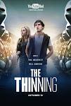 Kỷ Nguyên Thanh Lọc - The Thinning