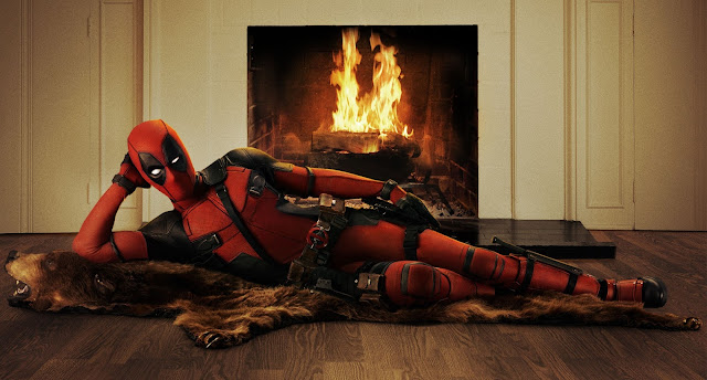 Deadpool la pelicula avances trailer boletos gratis horarios en funciones, deadpool the movie on theathers , descuentos en boletos de cine, cinepolis horarios, 2x1 lumiere , trailes , deadpool online gratis ,