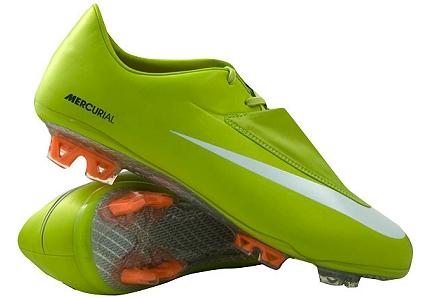 reputable site 9ecf7 fdfa0 nike scarpe calcio verde