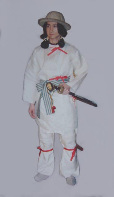 http://2.bp.blogspot.com/-fNSR0V3scac/UBrwKiRZQaI/AAAAAAAAASY/TG75QqV75dM/s1600/kofun_male_cloth.jpg