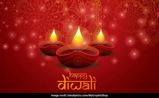 diwali wishes,happy diwali,diwali,diwali 2018,diwali status,happy diwali video,diwali song,diwali sms,happy diwali song,diwali wishes song,diwali wishes 2018,diwali special,happy diwali wishes,happy diwali 2018,diwali whatsapp video,diwali images,diwali songs,diwali greetings,diwali wallpapers,diwali e-greetings,happy diwali status,diwali facebook,diwali whatsapp status,diwali whatsapp video message,diwali celebration