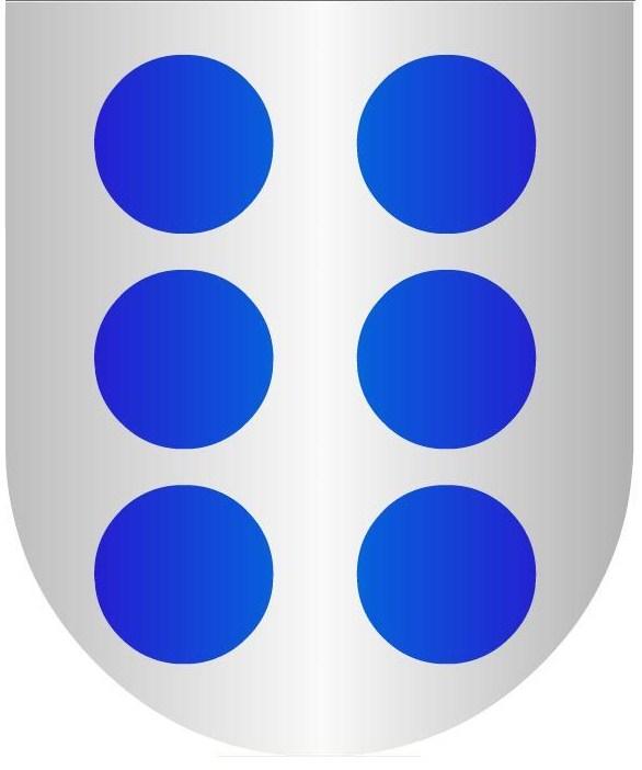 Armas De La De Escudo Familia Lastra
