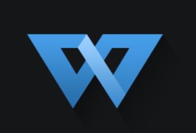 Write! Logo