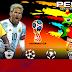 تحميل الاسطورة بيس 18 || PES 2018 World Cup Russia مود كاس العالم روسيا باخر الانتقالات ( ميديا فاير - ميجا )