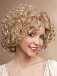 corte de pelo para cara cuadrada con cabello rizado with corte de pelo para cabello rizado