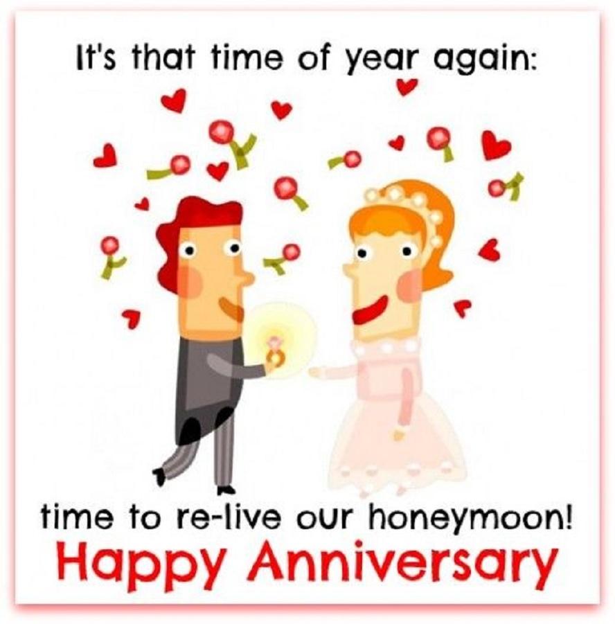 170 wedding anniversary greetings happy wedding anniversary happy wedding anniversary quotes m4hsunfo