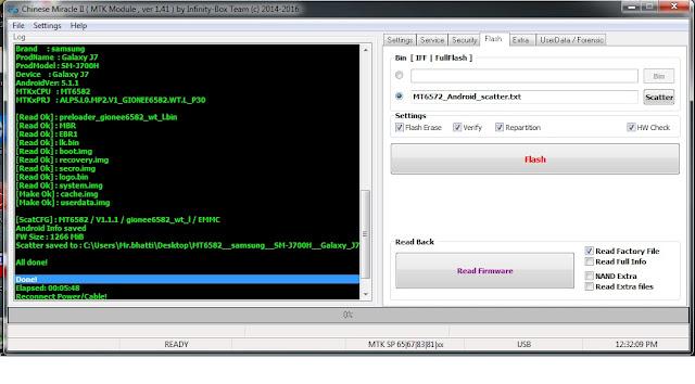 MT6582__samsung__SM-J700H__Galaxy_J7__5.1.1__ALPS.L0.MP2.V1_GIONEE6582.WT.L_P30