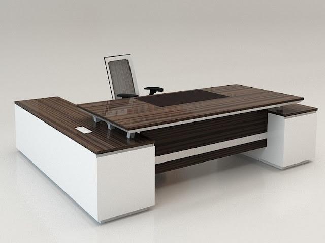 best buy modern office desks furniture cheap online