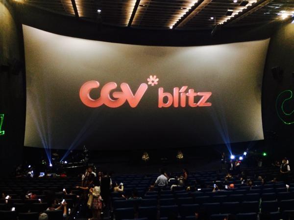 Lowongan Kerja Pekanbaru Cgv Cinemas Transmart April 2017 Smith Jankerman