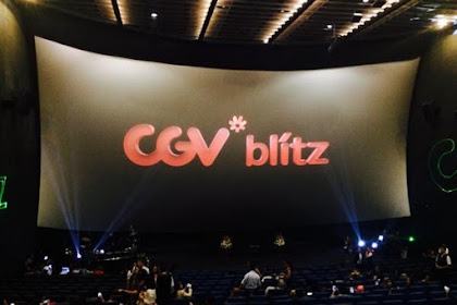 Lowongan Kerja Pekanbaru : CGV Cinemas Transmart April 2017