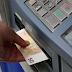 Αλλαγή στα capital controls: Απελευθερώνεται το άνοιγμα λογαριασμών από τις ΑΕ