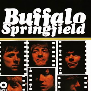 Buffalo Springfield-For What It's Worth