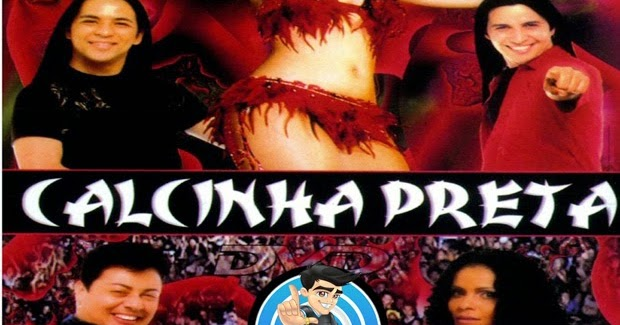 DVD SILVANO SALES BAIXAR AUDIO 2012