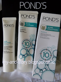 Ponds-Acne-Solution-Series