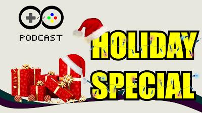 holiday-special-2017-episode-twenty-eight-thumbnail