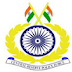 Central Reserve Police Force (CRPF) Hindi Translator Inspector Recruitment