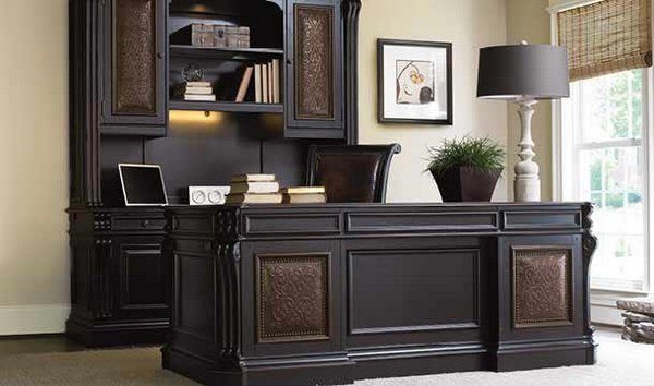 home office furniture austin innovation | yvotube