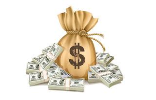 Investment Bank Terbaik