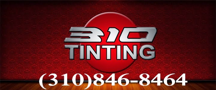 Los Angeles Window Tinting Prices