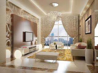 6 Keuntungan Punya Apartemen di Jakarta Selatan
