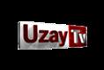Uzay TV
