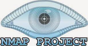 nmap scanner logo