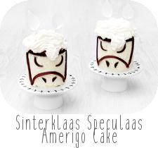 http://www.ablackbirdsepiphany.co.uk/2017/12/sinterklaas-horse-cake.html